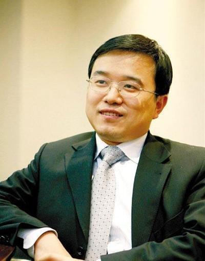 王亚伟成立私募基金复出 目标客户身家至少数亿